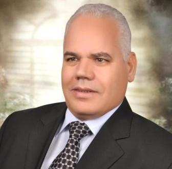 د. محمد حسن كامل