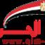 """رجب عبد العزيز يكتب عن  """"المهزلة""""  سقط البنطلون.. فماذا بعد؟"""